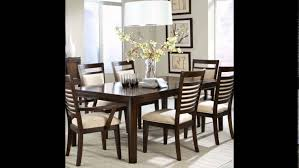 Standard Dining Room Furniture Dimensions by Standard Furniture Standard Furniture Victoria Standard