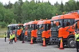 Dutch Defense Buys 2.000 Scania's XT – Iepieleaks Scania S Series Dinobatkan Sebagai Truck Of The Year 2017 Wsi Models Manufacturer Scale Models 150 And 187 Trucks Eight New Trucks For Rase Distribution Limited Transport Armoured On Duty In Brazil Behind The Wheel G400 Euro Norm 5 70200 Bas Scania Flashcards Tinycards Scanias New Generation Fuelefficiency Reaching Heights Ats 131x Upd 100618 Mod American Mod V17 Reviews News Video With Different 3 Youtube