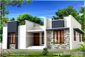 Beautiful Nu Home Design Construction | Home Design Gallery Image ... Wilson Home Designs Best Design Ideas Stesyllabus Cstruction There Are More Desg190floor262 Old House For New Farmhouse Design Container Home And Cstruction In The Philippines Iilo By Ecre Group Realty Download Plans For Kerala Adhome Architecture Amazing Of Scissor Truss Your In India Modular Vs Stick Framed Build Pros Dream Builder Designer Renovations
