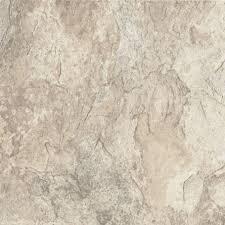 warm pewter sierra slate duraceramic congoleum save 30 50
