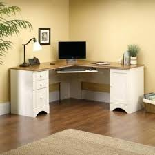 desk sauder palladia l shaped desk sauder l shaped computer desk