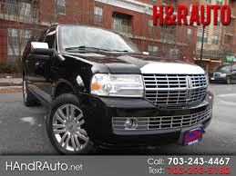 100 Craigslist Baltimore Cars And Trucks By Owner Used Lincoln Navigator For Sale MD CarGurus