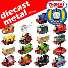 Thomas And Friends Tidmouth Sheds Australia by Online Buy Wholesale Thomas Train From China Thomas Train