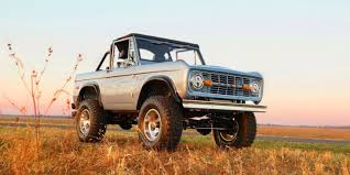 Here's How You Can Get A Brand-New Ford Bronco Today This Is The Fourdoor Ford Bronco You Didnt Know Existed Broncos Bronco Classic Ford Broncos 1973 For Sale Classiccarscom Cc1054351 1987 Ii Car Trout Lake Wa 98650 1978 4x4 Lifted Classic Truck Sale In Cambridge Truck For 1980 Kenosha County Wi 1966 Half Cab Complete Nut And Bolt Restoration Finest 1977 Cc1144104 Used Early Half Cab At Highline 1979 4313 Dyler 2018 Awesome Big Quarter Fenders Alive 94 Lifted Mud Trucks Florida