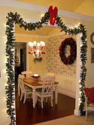 30 Stunning Christmas Kitchen Decorating IdeasChristmas Decoration Ideas And Inspiration Here It Has