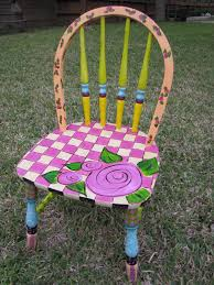 Valerie's Yard And Other Activities!!: Painted Little Girl Chair Rocking Nursery Chair Hand Painted In Soft Blue Childrens Chairs Babywoerlandcom 20th Century Swedish Dalarna Folk Art Scdinavian Antique Seat Replacement And Finish Teamson Kids Boys Transportation Personalized White Wood Childs Rocker Kid Sports Custom Theme Girl Boy Designs Brookerpalmtrees Wooden Beach Natural Lumber Hot Sell 2016 New Products Office Buy Ideas Emily A Hopefull Rocking Chair Rebecca Waringcrane