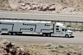 Otto Co-founder Lior Ron Leaves Uber – Lift Lie Cdn Logistics Inc Northlake Il Cdnrecruiting Twitter On The Road I29 Kansas City Mo To Council Bluffs Ia Pt 10 Kordell And Lease Purchase Fancing Info Youtube Heres Our First Look At Uber Freight Ubers Longhaul Trucking Used 2002 Mack Ch613 Kill Truck Dot Code In Brookshire Tx Shop Current Isuzu Inventory Commercial Sales Ma Impressions Container Depot Nuremberg New Trucks For Sale