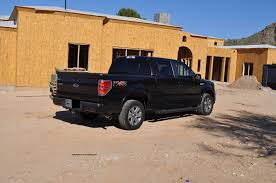 2010 Ford F150 FX2 Sport Review | RNR Automotive Blog Make Americas Best Selling Truck 508518 Ats Diesel Ford Bestselling Vehicles In America March 2018 Edition Autonxt Diessellerz Home The Of 2017 Arent All Trucks And Suvs Just May Anything On Wheels 2014 Top Cars Usa Rogue 5 Passenger Compact Crossover Nissan Read Our News Blog Gurley Leep Mishawaka In Isuzu Commercial Low Cab Forward