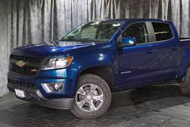 New 2019 Chevrolet Colorado 4WD Z71 Crew Cab Pickup In Villa Park ... 2016 Chevy Silverado 1500 Z71 Deep Ocean Blue Metallic 2014 Chevrolet Ltz Double Cab 4x4 First Test New 2019 Colorado 4wd Crew Pickup In Villa Park 4x4 Truck For Sale In Ada Ok K1110494 2017 2500hd Review 2018 Used Red Line At Watts Chevy Crew Cab 1t300 And Suv Parts Warehouse 2015 Trucksunique 2500 Midnight Edition Pics Gm Authority How Rare Is A 1998 Crew Cab Page 6 Forum Motor Trend