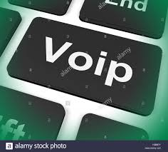 Voip Key Means Voice Over Internet Protocol Or Broadband Telepho ... Monitoring Of Temperature And Humidity By Means Wireless Wifi Configure A Vega Behind Nat Gateways Documentation Voip For Small Business Pbx How To Configure Basic Voip Parameters On Modem Router Tplink Fwr9202 Wireless User Manual The G801 Flyingvoice Troubleshooting Docsis Impairments Delay Jitter Voip Keyboard Means Voice Over Internet Protocol Or Broadband Te Rfcnet Inc Api Embed Into Web Mobile Apps Twilio Information Free Fulltext Evaluation Qos Performance 5 Benefits Using Yaycom Medium