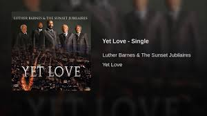 Yet Love Luther Barnes Lyrics Legacy Of Bloody Election Day Lingers In Florida Town Its About Time Luther Barnes The Red Budd Gospel Choir So 31 Best Bands Images On Pinterest In This Moment Music And Love Poems Academy American Poets Strs_web3png Weminster Cfession Funk 538 Quotes For Life Love Thoughts 345 Race Identity Representation Johnkatsmc5 Bread And Dreams Amaryllis 1971 Uk Acid Folk 278 Words Beautiful Words Earth Plan May 2017