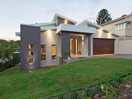 Brisbane Building Designer | Architectural Designer Brisbane | The ... Awesome Heritage Homesteads Colonial Home Builder Of Builders Fresh Design Creates A Contemporary In Brisbane Luxurious Welcome To Easyway Building Brokers Queensland S Best Acreage Designs Rare House Plan Image Beautiful Qld Gallery Decorating Design Ideas Exteions Nundah 3 Renovation Custom Drafting Gold Coast Luxury Queenslander Renovations Modern Architecture By Biscoe Wilson In With Interior For Sloping Blocks On Multi Level Plans Split Ranch Floor Bedrooms