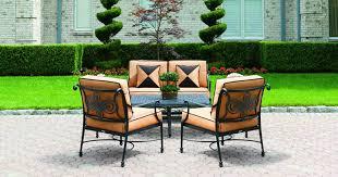 Mallin Patio Furniture Covers by Cast Classics Casual Furniture World