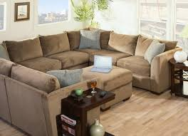 Brown Living Room Ideas by Living Room Breathtaking Living Room Ideas Brown Sofa Apartment