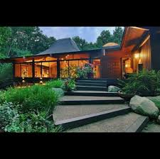 100 Modern Zen Houses Pagoda Temple And Homes 10 Mansions Inspired By Asia