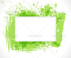 Abstract Poster Design Background