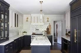 21 White Kitchen Cabinets Ideas 21 Best Kitchen Cabinet Ideas 2021 Beautiful Cabinet
