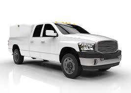 How Much Is Commercial Vehicle Insurance In Ontario? - Insurance Broker Illinois Truck Insurance Tow Commercial Torrance Quotes Online Peninsula General Farmers Services Nitic Youtube What An Insurance Agent Will Need To Get Your Truck Quotes Tesla Semis Vast Array Of Autopilot Cameras And Sensors For Convoy National Ipdent Truckers How Much Does Dump Cost Big Rig Trucks Same Day Coverage Possible Semi Barbee Jackson