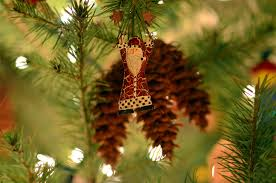 Best Real Christmas Tree Type Canada by Real Christmas Trees Christmas Lights Decoration