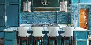 Tiles For Kitchens Ideas 51 Gorgeous Kitchen Backsplash Ideas Best Kitchen Tile Ideas