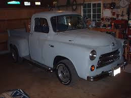 The 1954 Dodge C1-B6 Truck Restoration Page In 1954 Dodge Pickup ... 1969 Dodge Longbed Truck Parts Call For Price Complete Biggest In The World Trucks Accsories Newberg Jeep Ram Chrysler Right Your Backyard 32 Cool Classic Dodge Truck Parts Otoriyocecom 1949 For Sale Luxury Classic Car Montana Tasure Replacement Steel Body Panels Restoration Lmc Pickup Diagram House Wiring Symbols 10 Vintage On A Budget Saintmichaelsnaugatuckcom Old Ad 1945 Life Magazine Red Etsy Catalog Diagrams Cross Referencedodge Best