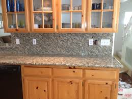 Ceco Stainless Steel Sinks by Ceco Kitchen Sinks Instasink Us