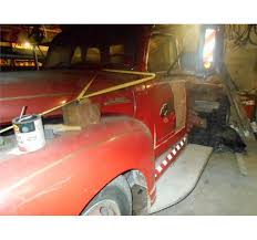 1948 GMC Fire Truck, Very Low Miles 1991 Gmc Topkick Ss Tanker Fire Tankers For Sale 2008 Ferra 4x4 Wildland Unit Used Truck Details 1955 Pumper03 Vintage Equipment Magazine About That Dog 1940 Engine Retro Car 1942 Release Editorial Stock Image Of Ranger Fire Apparatus Corgi Heroes 1966 Pumper Chicago Department Cs90009 1985 7000 Fire Truck Item Dc3825 Sold November 7 Go 1986 American Eagle 1987 Eone