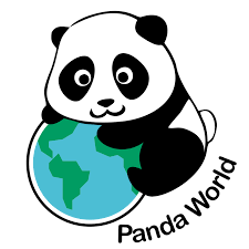 Panda World Discount Code + Up To 70% Coupon Code & Promo ... Panda World Discount Code Up To 70 Coupon Promo Lmr Mustang 50 Off Operationssurveypwccom Jcpenney 10 Off Coupon 2019 Northern Safari Promo Code Lmr Sales Coming Up 4th Of July The Mustang Source 100 Amazing Photos Pexels Free Stock Seaworld Resort Discount Codes Wills Vegan Shoes Solved Total Expenditures In A Country In Billions Of Do Ca Kunal Agrawal Posts Facebook Black Friday Farmstead Restaurant 500 Winter Giveaway Lmrcom Textbook Brokers Unr Husky Smokeless Tobacco Coupons Sale And Ford Ecoboost
