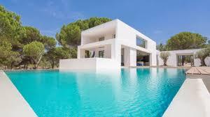 Casa Sintra Portugal EXcellence Luxury Villas