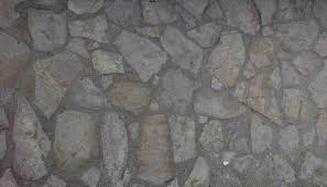 Download Image White Concrete Google Search Natural Stone Flooring Texture