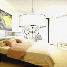 interior design ideen wohnzimmer wohnzimmer traumhaus