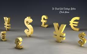 bureau de change dollar maxx bureau de change