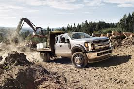Ford Reveals Super Duty Chassis Cab Ratings At NTEA Work Truck Show ... 5 Best Used Work Trucks For New England Bestride Top 10 Coolest We Saw At The 2018 Truck Show Offroad F150 Wins Kelley Blue Book Pickup Truck Buy Award What Ever Happened To Affordable Pickup Feature Car Fullsize Pickups A Roundup Of Latest News On Five 2019 Models Commercial Vans St George Ut Stephen Wade Cdjrf Cant Afford Fullsize Edmunds Compares Midsize Trucks Trends 2012 In Class Trend Magazine For Sale In Mcdonough Georgia Bought A Military So You Dont Have To Outside Online Towingwork Motor Gmc Redesign Review
