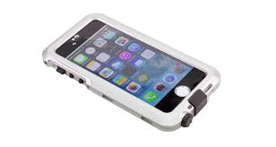 Hard Case™ for iPhone 5s