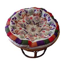 Ky Personnel Cabinet Grievance by 13 Pier 1 Papasan Chair Cushion Cover 1000 Images About