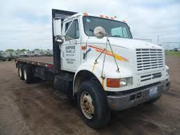 INTERNATIONAL 8100 Complete Vehicle #24514824 - For Sale At Winamac ... 2000 Freightliner Fl112 Tpi Truckempireofficial Truck Empire Official Tyco Us1 Trucking 1823244291 Georges Repair Inc Euro Simulator 2 Multiplayer Episode 14 Az Trokiando Youtube Corona Trucking Company Conducted Illegal Gas Tank Repairs Leading Logistics We Got Your Back Sales Empiretruck Twitter Parts Calgary Best Image Of Vrimageco