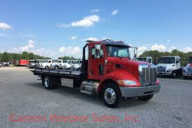 100 Eastern Truck And Trailer Tow Tow Sales