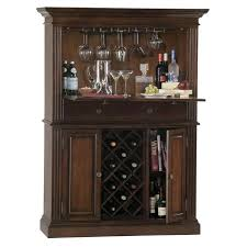 1000 images about liquor cabi ideas on pinterest microwave liquor