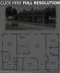 Metal 40x60 Homes Floor Plans by Charming Metal Homes Floor Plans Crtable