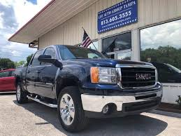 GMC | Lee Auto Group Tampa | Used Cars For Sale - Tampa, FL Used 2013 Ford F150 For Sale Tampa Fl Stock Dke26700 Cars For 33614 Florida Auto Sales Trades Rivard Buick Gmc Truck Pre Owned Certified 06 Freightliner Sprinter 2500 Hc Cargo Van Global Ferman Chevrolet New Chevy Dealer Near Brandon Ice Cream Bay Food Trucks F150 In 33603 Autotrader 2017 Nissan Frontier S Hn709517 To Imports Corp Mercedesbenz 2014 Toyota Tundra Limited 57l V8