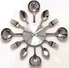 montre de cuisine design conceptions de maison blanzza com