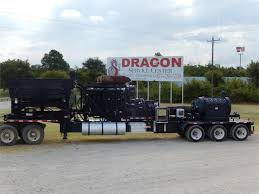 2011 DRAGON Mobile Frac Pump 2500 HP For Sale In Alvarado, Texas ... Heavy Haul Blac Frac Tanks Inc Tank Rental For Oilfield Pits Anadarko Dozer Trucking Frac Data Van Industrial Diesel Mfg Service Commercial Vacuum Truck Sale On Cmialucktradercom Pump Down Unit Cva Cyklone Rear Discharge Mixer Kimble Nexus Sand Codinator Black And White Oilfield Pump Truck Flickr 2250hp Trailer 2011 Dragon Mobile 2500 Hp In Alvarado Texas Trailer Diversified Product Development Oil Gas Stock Photography Line Of Trucks