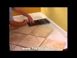 how to measure diagonal tile cuts tile cuts and more