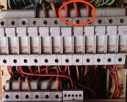 tableau electrique archives page 83 sur 179 tuto électricité