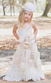 Vintage Wedding Peplum Dress