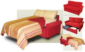 Sears Sofa Covers Canada by Sofa Macys Sofas Wonderful Loveseat Sleeper Sofas Matthew Sofa