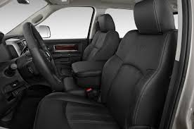 100 Dodge Truck Seat Covers 2010 Ram 2500 Reviews And Rating Motortrend