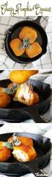 Rachael Ray Pumpkin Squash Lasagna by 67 Best A Tastemade Thanksgiving Images On Pinterest Holiday