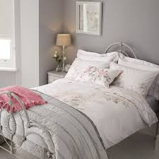 Incredible Laura Ashley Home Rowland 100 Cotton Coverlet Set Reviews Wayfair With Regard To Duvet Covers Bedroom