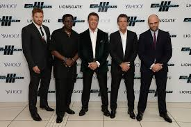 Sylvester Stallone, Jason Statham And More Speak At Expendables 3 ... Jason Statham And Sylvester Stallone Pinterest Porschelosangeless Most Teresting Flickr Photos Picssr Top 17 Ford Feature Trucks Of 2017 Urus Who Usdm Lamborghini Lm002 Sells For 467000 The Drive West Coast Customs On Twitter 1955 F100 Wcc Built 3 Daltons Transport Mercedes Seen A1 At Fairburn Cruises Through Beverly Hills In His Custom 18 The Worlds Most Famous Truck Drivers Return Loads 20 Inch Rims Truckin Magazine Hot Cars Tv Expendables Trailer Feature In